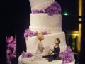 casamento-072-1.JPG