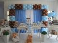 fotos-folheto-urso-azul-e-marrom.JPG