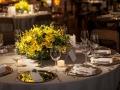 fotos-mesa-jantar.JPG